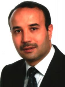 Profilbild von Anonymes Profil, Senior Software Entwickler