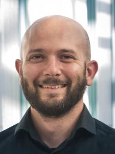 Profilbild von Anonymes Profil, Mathematiker, Data Scientist, Algorithmenentwickler, Artificial Intelligence Consultant