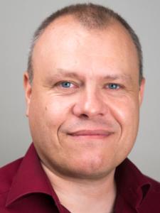 Profilbild von Anonymes Profil, Java Softwareentwickler/-architekt