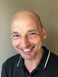 Profilbild von Anonymes Profil, agile coach, business developer, consultant and transformation manager