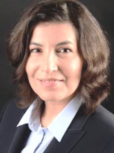 Profilbild von Anonymes Profil, SAP SD / LE / OTC Senior Beratung
