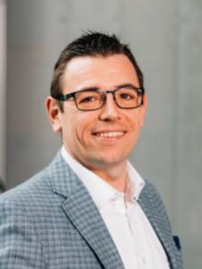 Profilbild von Anonymes Profil, Prozessberater / Prozessmanager