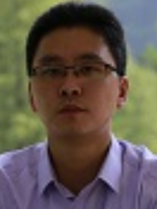 Profileimage by Anonymous profile, Full Stack Web Developer