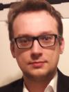 Profilbild von  Java Fullstack- / Backend-Entwickler