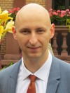 Profilbild von  Android Entwickler, Software Architekt, Java Entwickler, Scrum master