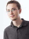 Profilbild von  Senior Android Entwickler (fest angestellt)