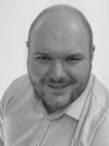 Profilbild von  Entwickler für SAP Fiori, SAPUI5, SAP Cloud Platform Neo, SAP Cloud Platform Cloud Foundry
