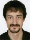 Profilbild von  Fachinformatiker Fachr. Systemintegration