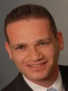 Profilbild von Anonymes Profil, Java EE Senior Developer
