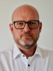 Profilbild von  QA Manager, Test Management, Test- und Integrations Management