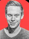 Profilbild von  Creative Director & Grafikdesigner