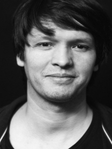 Profilbild von Anonymes Profil, Softwareentwickler