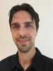 Profilbild von  Senior Java EE Full Stack Developer
