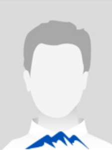 Profilbild von Anonymes Profil, IT Solution Architect | Microsoft Azure | Office365 | Exchange | Skype for Business | Teams