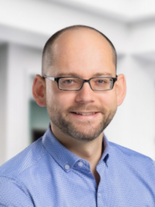 Profilbild von Anonymes Profil, Linux Server Administrator