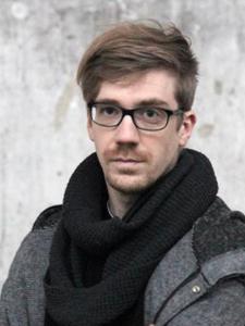 Profilbild von Anonymes Profil, Kommunikationsdesigner, Grafik-Designer