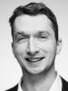 Profilbild von  Senior Software Architect
