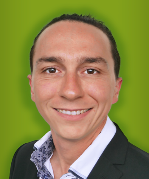 Profilbild von  Agile Coach / Scrum Master