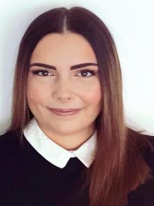 Profilbild von Anonymes Profil, Social Media Beraterin