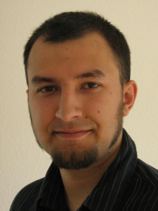 Profilbild von Anonymes Profil, Full-Stack Java Enterprise / Spring Boot Developer