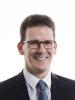 Profilbild von  SAP BI/BW Consultant