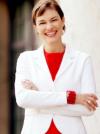 Profilbild von  Expertin für Marken- und Marketingkonzepte, SEO, Online-Redaktion, Content (mit eigenem Unternehmen)