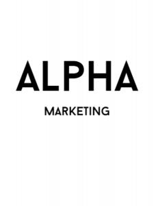 Profilbild von Anonymes Profil, Social Media Marketing Agentur