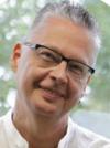 Profilbild von  C# Entwickler