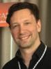 Profilbild von  Cloud/DevOps Architect/AdTech Expert