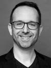 Profilbild von  (Senior) UX Designer / UX Manager & Analyst