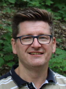 Profileimage by Anonymous profile, Cyber Security, Analyst, DevOps-Engineer und Entwickler