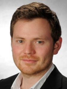 Profilbild von Anonymes Profil, Software Ingenieur