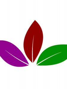 Profilbild von Anonymes Profil, Web Developer - Webseiten, Portale & eCommerce-Projekte