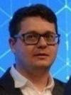Profilbild von  Data Scientist, Entwickler