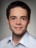 Profilbild von  Java Backend-Entwickler
