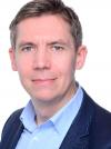Profilbild von  IT-Consulting mit den Schwerpunkten Systemintegration, Enterprise Architecture und BPM