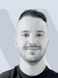 Profilbild von Anonymes Profil, Visual Designer