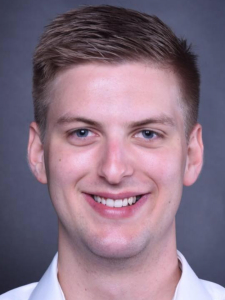 Profilbild von Anonymes Profil, Online Marketing Berater
