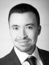 Profilbild von  Management Consultant in Digitalization