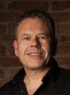 Profilbild von  Full Stack Entwickler