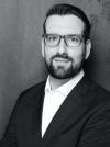 Profilbild von  IT Consultant | Data Engineer | Data Scientist