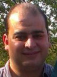 Profilbild von Anonymes Profil, IT Spezialist