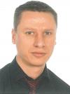 Profilbild von  Projektleitung /-planung /-beratung Energietechnik