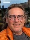Profilbild von  Projektleiter Elektronik Entwicklung (Gesamt- / Software- Projektleitung - Automotive)