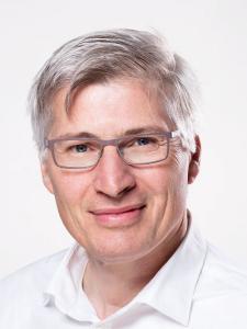 Profilbild von Anonymes Profil, SAP S/4 und ERP Projektmanager mit sehr breitem Spektrum