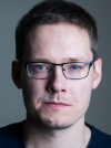 Profilbild von  Frontend- / Mobile-Developer