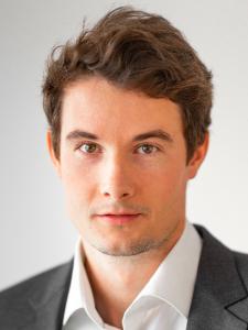 Profilbild von Anonymes Profil, Softwareengineer