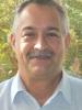 Profilbild von  Linux Consultant mit Schwerpunkten VMware, Webserver, Backup, Data Center, Hochverfügbarkeit
