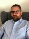 Profilbild von  SAP Consultant / FI / CO / ILM