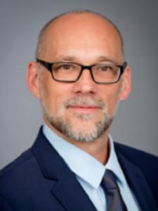 Profilbild von Anonymes Profil, Senior Consultant SAP Business Intelligence